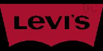 Levi's Talent Creativity Room