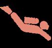 Megatrend Sumergete TCR