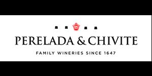 Peralada&Chivite logo TCR BCN