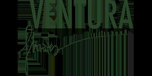 Ventura floristes logo TCR BCN