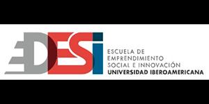 DESI logo TCR BCN