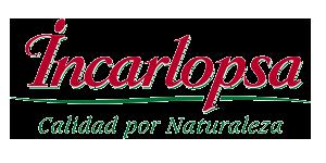 Incarlopsa logo TCR BCN