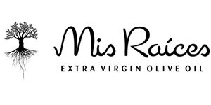 Mis Raices logo TCR BCN